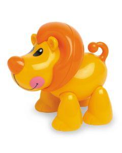 CLAKI PICCOLO LION