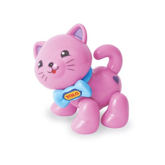 CLAKI PICCOLO KITTY