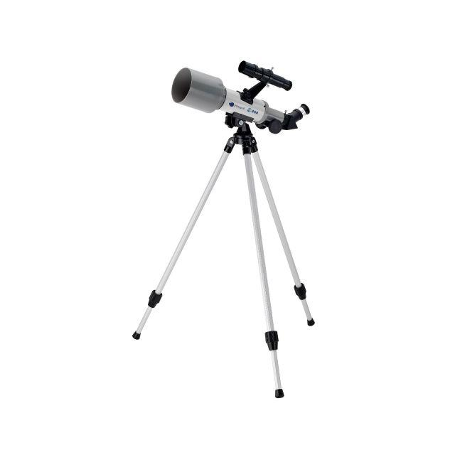 ESA TELESCOPE 225X