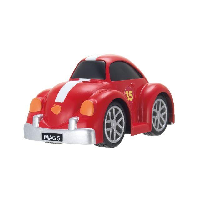 COMIC-CARS! URBAN