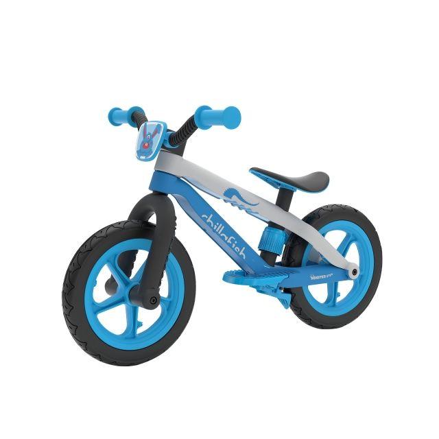 BMXIE 2 BLUE