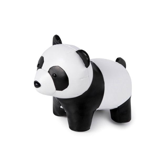 LUCA THE PANDA