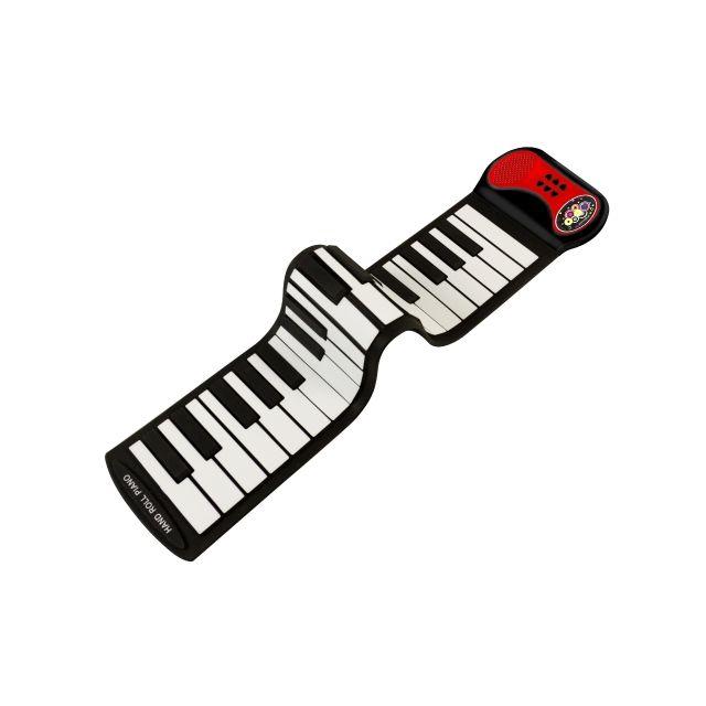 GO SHOW! FLEXI-PIANO